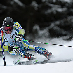 20101219: ITA, FIS World Cup Ski Alpin, Men, Alta Badia