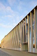 Van der Spek Vianen - SchilderScholte Architecten