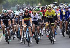 104th Tour de France 2017