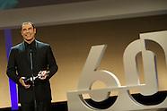 092312 john travolta and oliver stone donosti awards