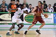 DESCRIZIONE : Siena Lega A 2013-14 Montepaschi Siena Umana Venezia<br /> GIOCATORE : rosselli guido<br /> CATEGORIA : controcampo <br /> SQUADRA : Umana Venezia<br /> EVENTO : Campionato Lega A 2013-2014<br /> GARA : Montepaschi Siena Umana Venezia<br /> DATA : 11/11/2013<br /> SPORT : Pallacanestro <br /> AUTORE : Agenzia Ciamillo-Castoria/GiulioCiamillo<br /> Galleria : Lega Basket A 2013-2014  <br /> Fotonotizia : Siena Lega A 2013-14 Montepaschi Siena Umana Venezia<br /> Predefinita :
