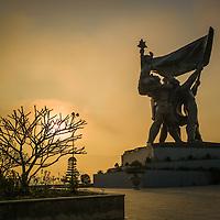 Vietnam | North | Dien Bien Phu