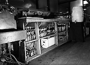 26/05/1959<br />