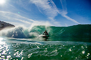 portugal surf photographer, portugal surf photography, surf photo algarve, algarve surf photo, algarve surf photography , beliche, zavial photographer, photography portugal , portugal surf shots, sagres photos, nature photography, surf sessions, prtugal surf lesons, learning to surf portugal