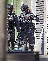 2021_01_22_Armed_Standoff_In_BC