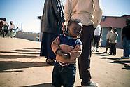 2008 Swaziland's Children