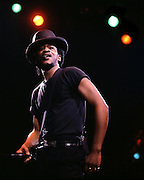 Brinsley Forde and Aswad live in London 1987