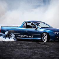 2015 Motorvation 29 - Blown Burnout Finals
