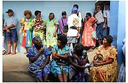 Fred Hollows Foundation - Vanuatu