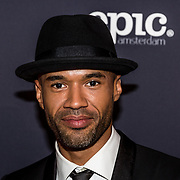 NLD/Amsterdam//20170518 - Première Mr. Probz - Against the Stream, Dennis Princewell Stehr