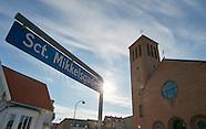 Sct. Mikkelsgade  08.09.2015
