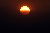 News-California Wildfires-Sep 9, 2020