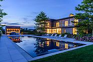 289 Parsonage Lane, Sagaponack, NY by JBialsky Premiere Design & Development  Top 20