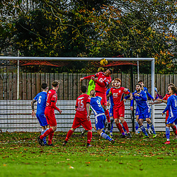Highworth Town Vs Swindon Supermarine fc FA cup rouns 3 Qualifiers