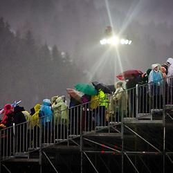 20110113: GER, IBU Biathlon World Cup, Individual Women, Ruhpolding