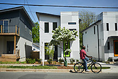 Raleigh Housing Crisis
