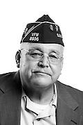 Gilbert D. Sosa<br /> Army<br /> E-4<br /> Infantry<br /> 1970 - 1972<br /> 1972 - 1974<br /> Vietnam<br /> <br /> Veterans Portrait Project<br /> Colorado Springs, CO San Antonio, Texas