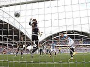 Huddersfield Town v Queens Park Rangers 100813