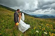 Svadby 2012 / Weddings 2012