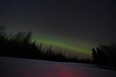 News-Northern Lights-Oct 22, 2020