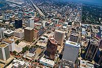 Downtown SD, Little Italy & Cortez Hill Neighborhoods