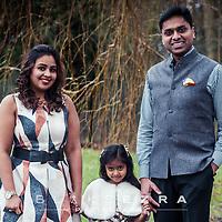 Gupta Family LR 04.02.2018