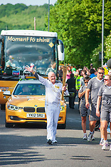 2012-06-25_Olympic Torch