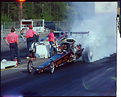 1982 Southern Nationals