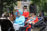 Her Majesty The Queen 90th Birthday
