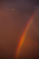 http://Duncan.co/rainbow-and-airplane