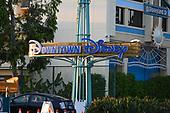 News-Disneyland-Sep 22, 2020