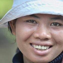 Cambodia Kampot region