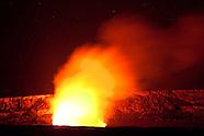 Hawaii Volcanoes National Park, Hawaii