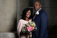 Mr. & Mrs. Waites
