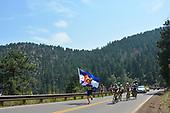 Colorado 2015, Aug 22