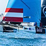 GC32 Racing Tour 2021. Lagos Cup 1 30 June, 2021 © Sailing Energy / GC32 Racing Tour<span>© Sailing Energy</span>