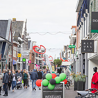 Gemeente Heerenveen - Winkelcentrum