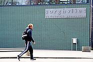 Christelijk Gymnasium Sorghvliet, de aankomende school van prinses Amalia