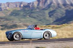 049- 1956 Austin-Healey 100M