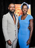 HANDOUT:  DC special screening of Queen of Katwe