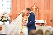 Donnelly & Spillane Wedding