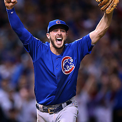 World Series Moments
