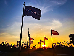 THE PLAYERS Championship, 2017