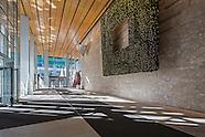 2014 11 30 1 Bryant Park Holiday Decor Installation by David Beahm 11/23 - 11/29