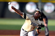 FIU Baseball vs UM (May 29 2015)