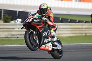 Gran Premio Motul de la Comunitat Valenciana, 15-11-2019. 151119