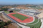 Track and Field-Hilmer Lodge Stadium-Jul 9, 2020