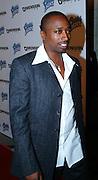 Eddie Griffin<br />Scary Movie 3 Premiere in Los Angeles<br />AMC Theatres Avco Cinema<br />Los Angeles, CA, USA <br />Monday, October 20, 2003<br />Photo By Celebrityvibe.com/Photovibe.com