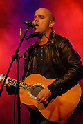 Dan Toren (October 17th 1960) Israeli rock singer and actor