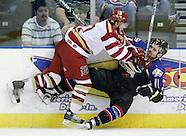 OKC Blazers vs Colorado - 4/16/2007